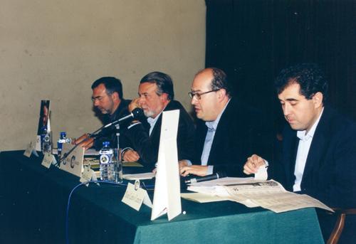 pavon_conde_mazaira_caneiro.jpg
