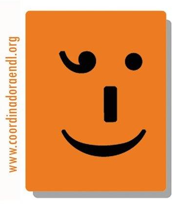 """Logotipo da campaña """"Orgullosos/as do noso, orgullosos/as do galego"""""""