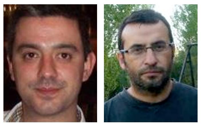 Valentín García Gómez e Fernando Ramallo participarán no Foro Mugardos Lingua e Sociedade