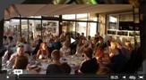 Actividades 2011 da Fundación Carlos Casares